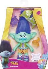 Hasbro Trolls Тролли среднего размера (в ассортименте)