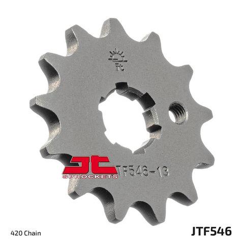 Звезда JTF546.13