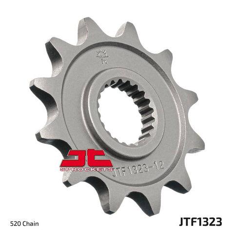 Звезда JTF1323.12