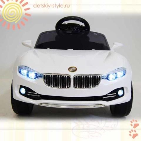 BMW О111ОО