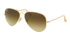 Aviator RB 3025 112/85
