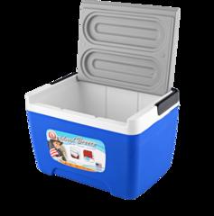 Купить Термоконтейнер Igloo Island Breeze 9 напрямую от производителя недорого.