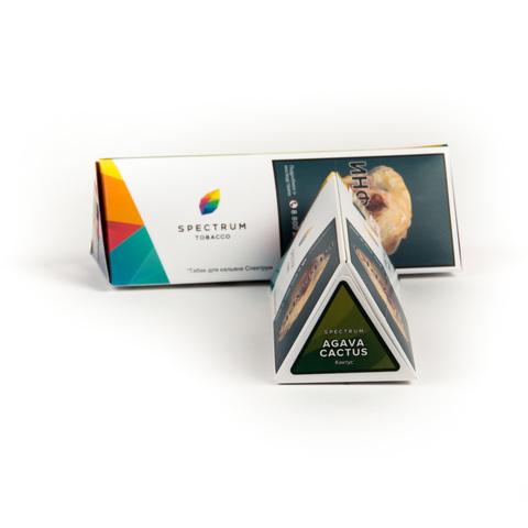 Табак Spectrum Agava Cactus (Кактус) 100 г