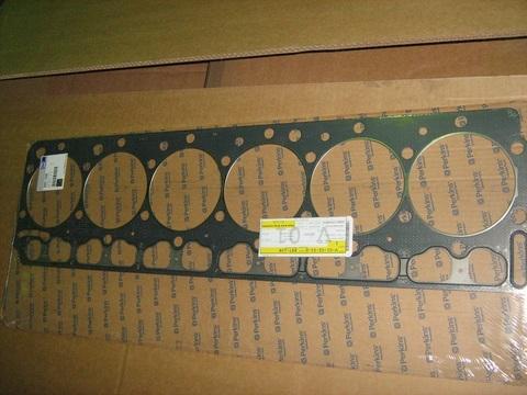 Прокладка головки блока / HEAD GASKET АРТ: 997-108