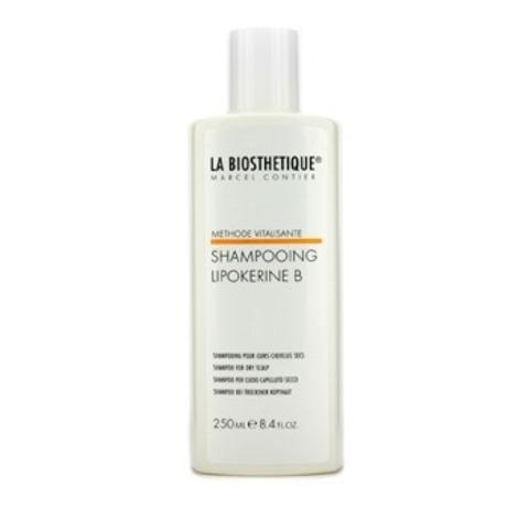 La Biosthetique Lipokerine Shampoo B