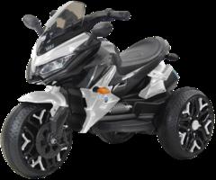 Детский электромобиль (2020) DLS5188