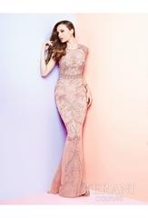 Terani Couture 1612GL0505