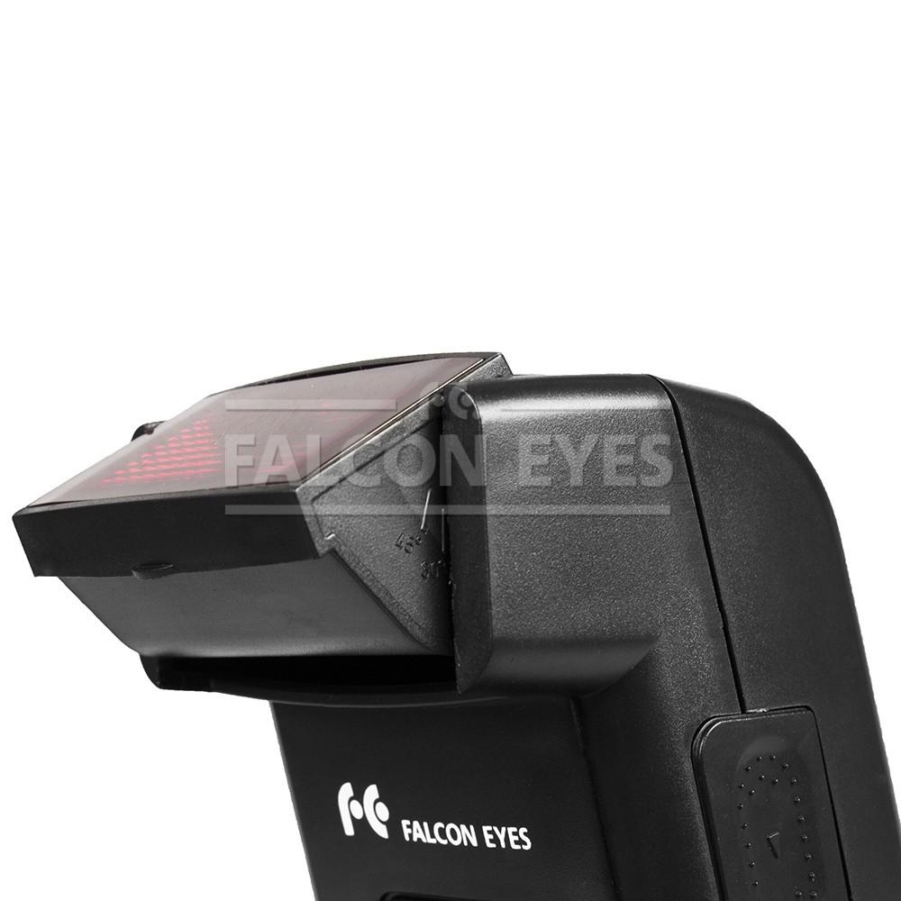 Falcon Eyes ИК TR-3