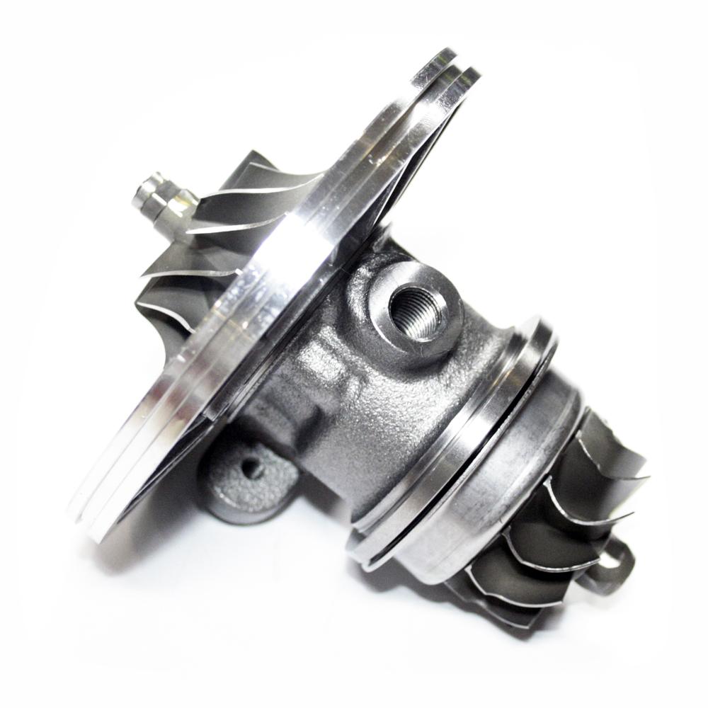 Картридж турбины K14 Мерседес 3,0 ОМ606 177 л.с.