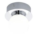 Светильник настенно-потолочный влагозащищенный Eglo MOSIANO 94626 1