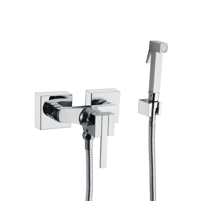 Гигиенический душ KUATRO NK 4944WC