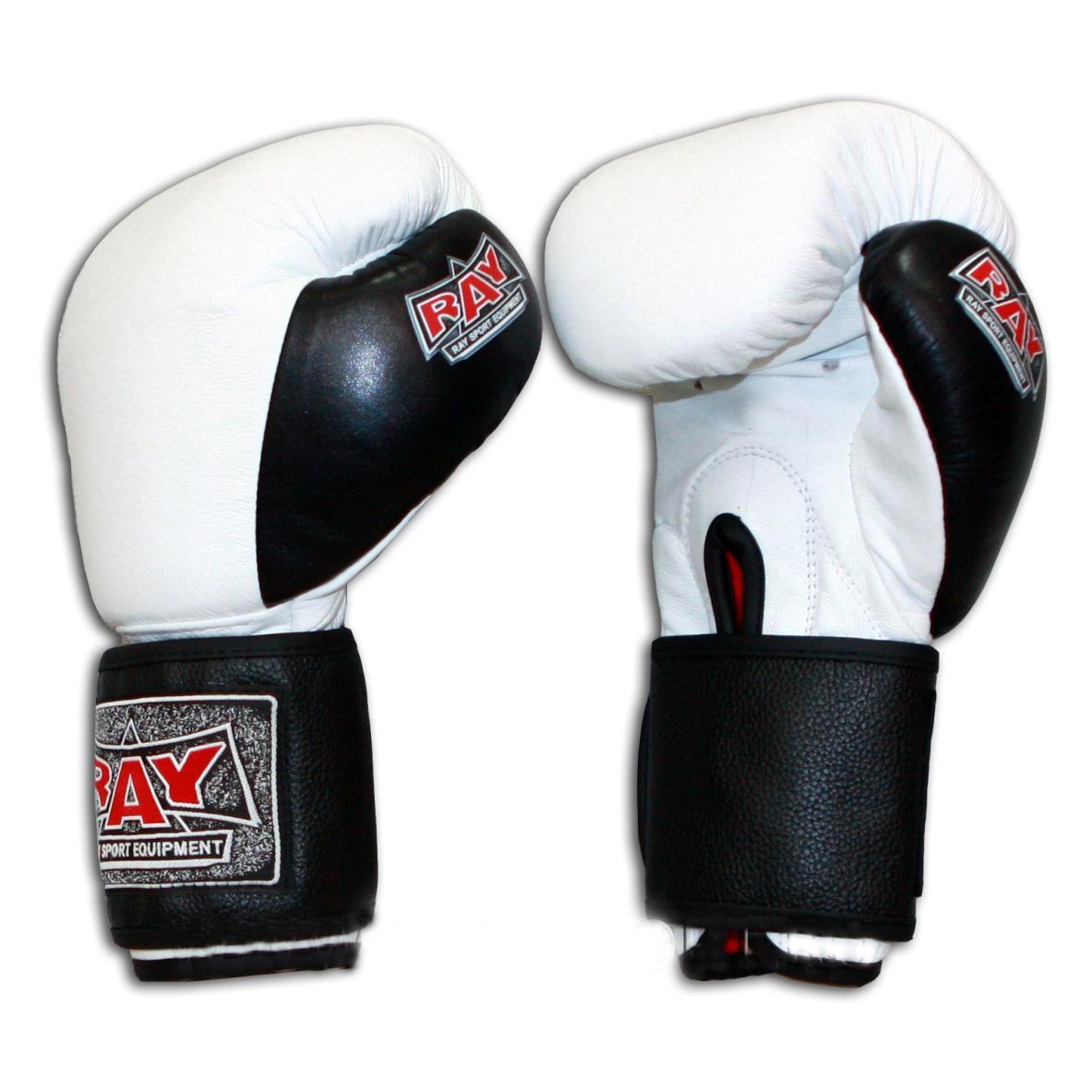 Перчатки Перчатки боксерские ПАНЧЕР 1.jpg
