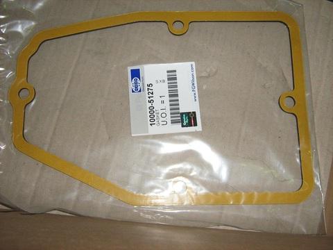 Прокладка клапанной крышки / GASKET АРТ: 10000-51275