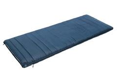 Спальник Trek Planet Bristol синий - 2