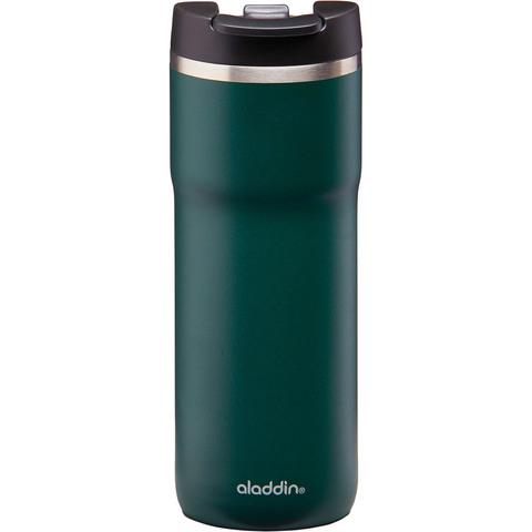 Термокружка Aladdin Java Leak-Lock (0,47 литра), зеленая