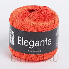 цвет 07 / оранжевый