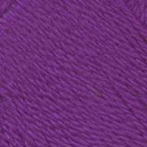 Пряжа ПОДМОСКОВНАЯ (Троицкая) 3880