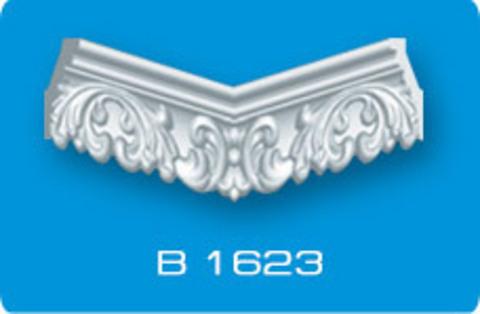 Набор угловых элементов B1623 (4шт)