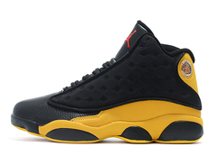 Air Jordan 13 Retro 'Melo'
