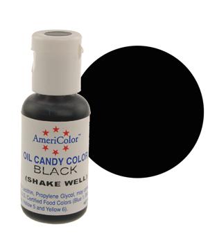 Кулинария Краска для шоколада AmeriColor  BLACK, 19 гр. b67be787bb3a95c4c7f432a5943e42c3.jpg