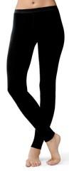 Леггинсы Norveg Soft, черный
