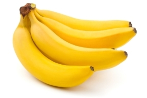 Jeff 7 Elements - Frozen Banana