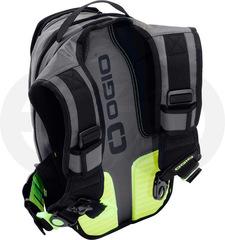 Рюкзак Ogio Razor 12L (мото-вело) - 2