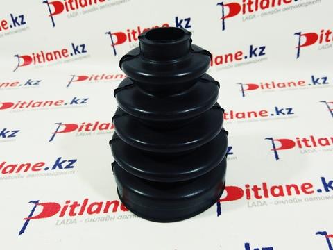 Пыльник (чехол) привода наружный для а/м LADA LARGUS (ОЕМ код 6001550547)