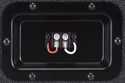 Акустические системы пассивные Yamaha C112VA