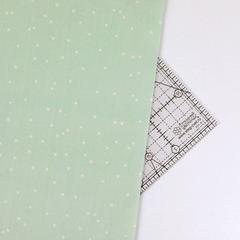 Ткань для пэчворка, хлопок 100% (арт. X0104)