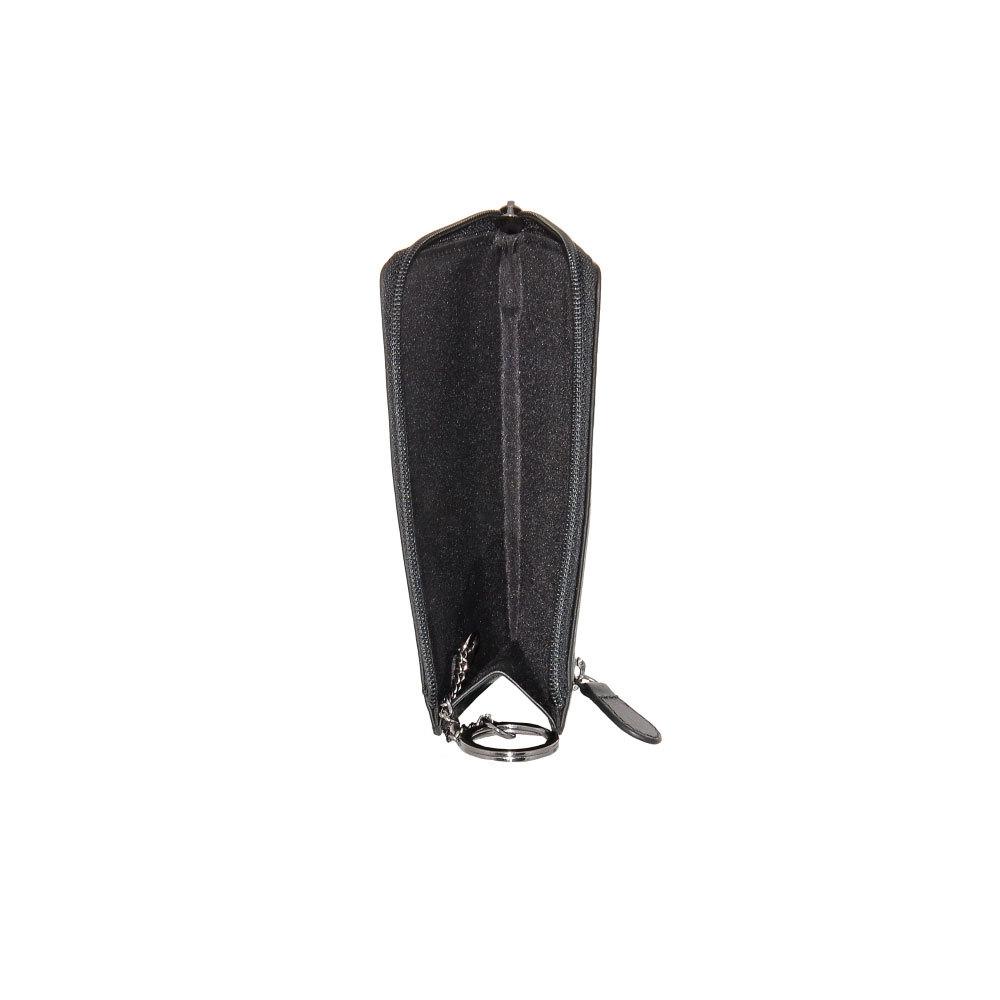 B123310 Preto - Футляр для ключей MP