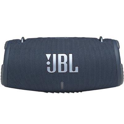 JBL Xtreme 3, синий