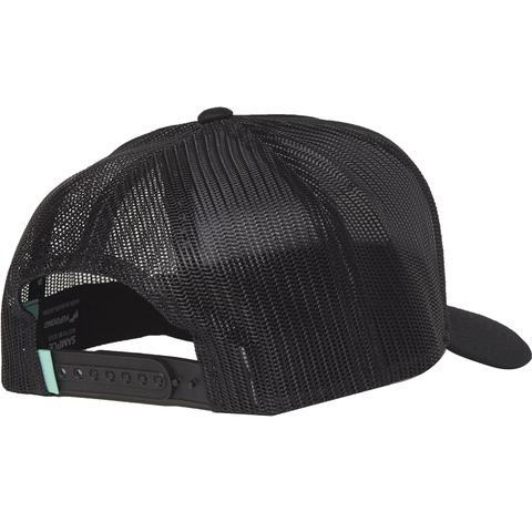 Кепка VISSLA The Trip Trucker Hat