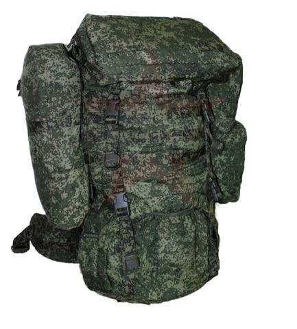 Рюкзак рейдовый 6Ш118