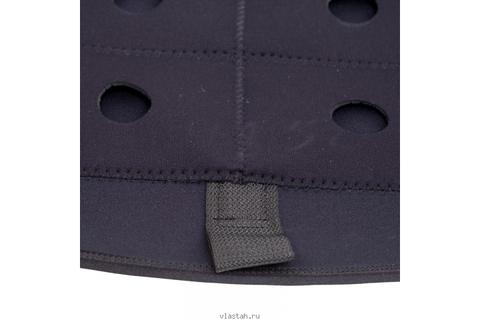 Разгрузочный жилет Marlin Vest Camo Brown – 88003332291 изображение 10