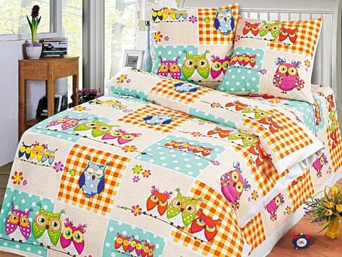 Комплект постельного белья Соня Бязь  150 см