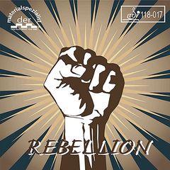 Накладка Der Materialspezialist Rebellion