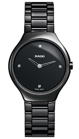 RADO R27742712