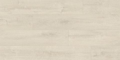 Кварц виниловый ламинат Quick Step Balance click Plus Дуб бархатный светлый BACP40157