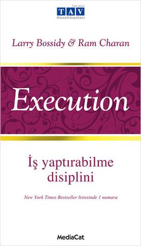 İş Yaptırabilme Disiplini