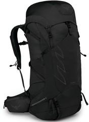 Рюкзак туристический Osprey Talon 44 Stealth Black