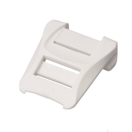 Крепления задние Tail Clip (2шт)