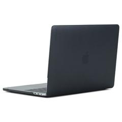 Чехол-накладка Incase Hardshell Dots для MacBook Pro 13