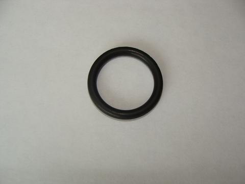 Манжета ГТЦ  Д28,0 (кольцо)