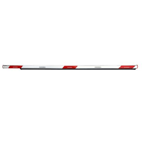 RS-04С Алюминиевая круглая стрела длиной 4,2 м CARDDEX