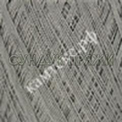 Камтекс Денди 169 (серый)