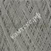 Пряжа Камтекс Денди (Мерсеризованный хлопок-100%) 169 (серый)