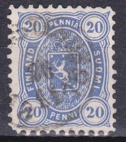 1875 №16Ayb