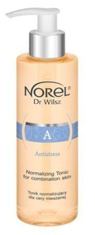 *Нормализующий тоник для комбинированной кожи(Norel/antistress/200мл/DT 128)
