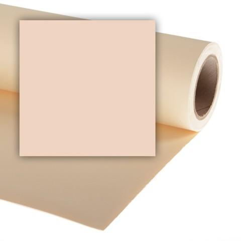 Фон бумажный Colorama LL CO534 1,35x11м OYSTER